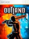 Outland für 360