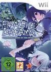 Fragile Dreams: Farewell Ruins of the Moon für Wii