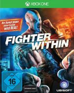 Alle Infos zu Fighter Within (XboxOne)