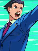 Alle Infos zu Phoenix Wright: Ace Attorney - Dual Destinies (3DS)