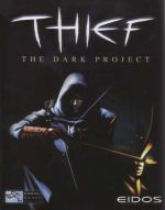Alle Infos zu Thief: The Dark Project (PC)