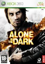 Alle Infos zu Alone in the Dark (360)