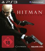 Alle Infos zu Hitman: Absolution (PlayStation3,PlayStation3,PlayStation3,PlayStation3,PlayStation3,PlayStation3,PlayStation3,PlayStation3,PlayStation3,PlayStation3,PlayStation3,PlayStation3,PlayStation3,PlayStation3,PlayStation3,PlayStation3,PlayStation3,PlayStation3)