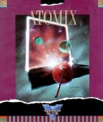 Alle Infos zu Atomix (PC)