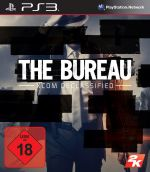 Alle Infos zu The Bureau: XCOM Declassified (PlayStation3,PlayStation3,PlayStation3)