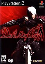 Alle Infos zu Devil May Cry (PlayStation2)
