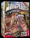 RollerCoaster Tycoon 3: Wild!