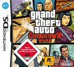 Alle Infos zu Grand Theft Auto: Chinatown Wars (NDS)