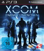 Alle Infos zu XCOM: Enemy Unknown (PlayStation3,PlayStation3,PlayStation3)