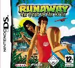 Alle Infos zu Runaway 2: The Dream of the Turtle (NDS)