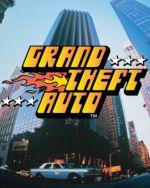 Alle Infos zu Grand Theft Auto (PC)