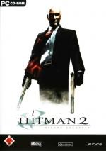 Alle Infos zu Hitman 2: Silent Assassin (PC)