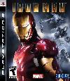 Iron Man - Das offizielle Videospiel zum Film