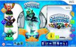 Alle Infos zu Skylanders: Spyro's Adventure (Wii)