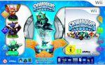 Alle Infos zu Skylanders: Spyro's Adventure (Wii)