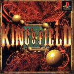 Alle Infos zu King's Field (Oldie) (PC)
