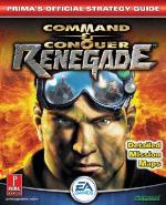 Alle Infos zu Command & Conquer - Renegade (PC)