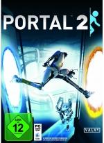 Alle Infos zu Portal 2 (PC)