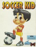 Alle Infos zu Soccer Kid (PC)