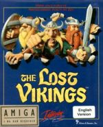 Alle Infos zu The Lost Vikings (PC)