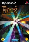 Rez (PS2)