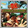 Komplettlösungen zu Donkey Kong: Jungle Climber