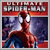 Komplettlösungen zu Ultimate Spider-Man Handheld