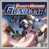 Komplettlösungen zu Dynasty Warriors: Gundam