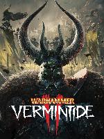 Alle Infos zu Warhammer: Vermintide 2 (PC)