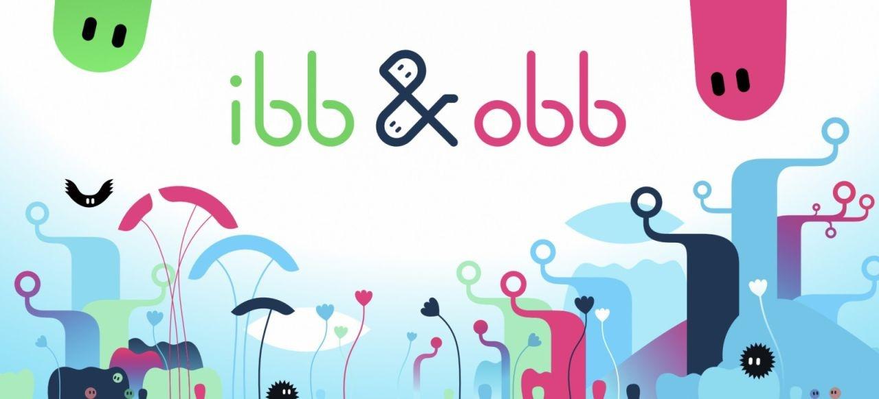 ibb and obb (Geschicklichkeit) von