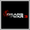 Komplettl�sungen zu Gears of War 3