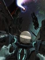 Alle Infos zu PlayStation VR Worlds (VirtualReality)