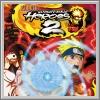 Komplettlösungen zu Naruto: Ultimate Ninja Heroes 2