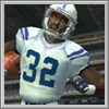 Erfolge zu Madden NFL 06