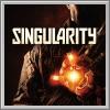 Erfolge zu Singularity