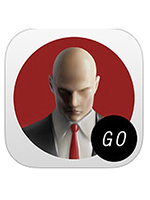 Alle Infos zu Hitman Go (Android,iPad)