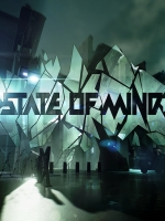 Alle Infos zu State of Mind (Mac,PC,PlayStation4,XboxOne)