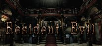 Resident Evil: Gerücht: Netflix bastelt an TV-Serie