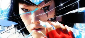 Screenshot zu Download von Mirror's Edge