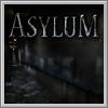 Asylum für PC-CDROM