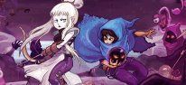 TowerFall Ascension: Modifikation f�r Acht-Spieler-Couch-Koop und Umsetzung f�r Xbox One