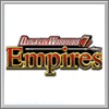 Komplettlösungen zu Dynasty Warriors 7: Empires