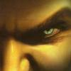 Vampire: Die Maskerade - Redemption für Allgemein