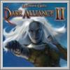 Komplettlösungen zu Baldur's Gate: Dark Alliance 2