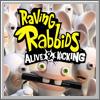 Erfolge zu Rabbids: Alive & Kicking