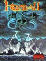 Alle Infos zu Heimdall (PC,Spielkultur)