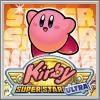 Komplettlösungen zu Kirby Super Star Ultra