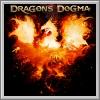 Komplettlösungen zu Dragon's Dogma
