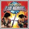 Komplettlösungen zu Onimusha: Blade Warriors