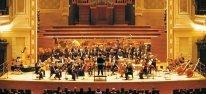 Final Symphony: Orchestrales Final-Fantasy-Programm sowie Symphonic Fantasies in K�rze auf CD und Vinyl